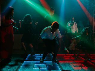 GK DJ Guto Kaiser - Som & Iluminação Profissional 5
