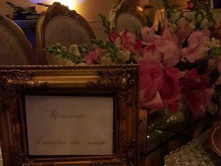 Ventura Convites 2