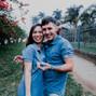 O casamento de Marina Gadelha Galvão e Paulo Lopes Studio 14