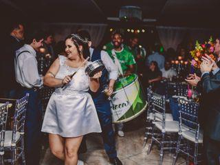 Krioca Samba Show 4