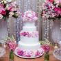 O casamento de Teresa Safra e Art´Festa 9