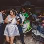 Krioca Samba Show 8
