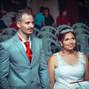 O casamento de Joyce Silva e Mary Ramos Fotografia 23
