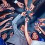 O casamento de Joyce Silva e Mary Ramos Fotografia 24