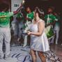 Krioca Samba Show 10