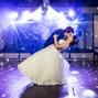 O casamento de Carla e Eligio Galliani Fotografia de Casamentos 10