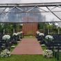 O casamento de Kelly Cristina e Espaço Toke de Artes Hall 15