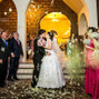 O casamento de Carla e Eligio Galliani Fotografia de Casamentos 12