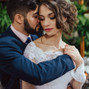 Vitor Barboni Wedding Photographer 6