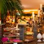 O casamento de Tatiane Lima e Caprese Gastronomia 19