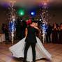 O casamento de Ana H. e Dj Aramis Festas & Eventos 15