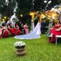 Steigen Eventos e Festas 7