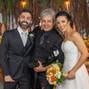 O casamento de Mariana e Jayro Gandarella 7