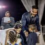 O casamento de Talita Abrantes e Daniel Estevão Fotografia 15