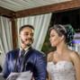 O casamento de Talita Abrantes e Daniel Estevão Fotografia 16