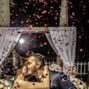 O casamento de Talita Abrantes e Daniel Estevão Fotografia 17