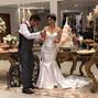 O casamento de Joselena A. e Rafaela Teles Cerimonial 11