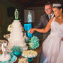 O casamento de Daira Santos e Reinaldo Souza Photographias 8