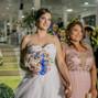 O casamento de Talita Abrantes e Daniel Estevão Fotografia 19