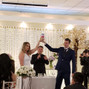 O casamento de Kelly Guerreiro e Léo Dias Celebrante 9