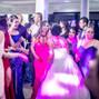 O casamento de Talita Abrantes e Daniel Estevão Fotografia 20