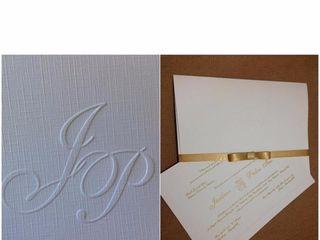 Mídia Impressa Convites 2