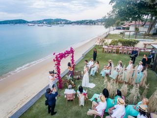 Sani Boani Wedding Planner 4