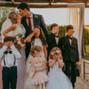 O casamento de Lays Fiuza e Daniel Santiago e Emerson Fernandes | Photo Film 8