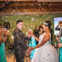 O casamento de Daira Santos e Reinaldo Souza Photographias 11
