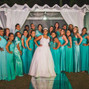 O casamento de Daira Santos e Reinaldo Souza Photographias 12
