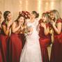 O casamento de Jacqueline Moreira e Suelem Meninea 10