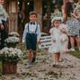 O casamento de Lays Fiuza e Daniel Santiago e Emerson Fernandes | Photo Film 11