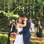O casamento de Ligia Porto e Espaço La Forêt 9