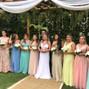 O casamento de Ligia Porto e Espaço La Forêt 10