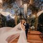 O casamento de Laiane C. e Victor Silverio Fotografia 15