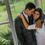 O casamento de Jacqueline Moreira e Suelem Meninea 12