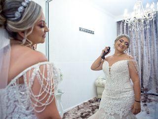 Casamarela Noivas 4