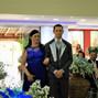 O casamento de Diana e Espaço Manancial Montblanc 69