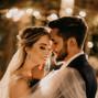 O casamento de Laiane C. e Victor Silverio Fotografia 16