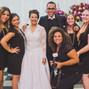 O casamento de Adriely Marques e Kennedy Fonseca e Laranzza Assessoria Cerimonial 4