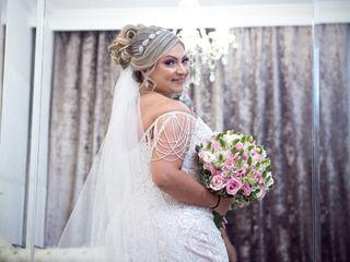 Casamarela Noivas 5