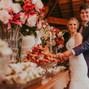 O casamento de Lays Fiuza e Daniel Santiago e Emerson Fernandes | Photo Film 14