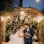 O casamento de Laiane C. e Victor Silverio Fotografia 17