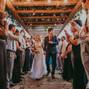 O casamento de Lays Fiuza e Daniel Santiago e Emerson Fernandes | Photo Film 15