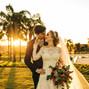 O casamento de Melca Altoé De Marchi e 7Chaves 8