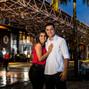 O casamento de Jacqueline Moreira e Suelem Meninea 15