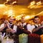 O casamento de Daniel Bispo De Souza Santana e Lúd Drink's 8