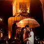O casamento de Jacqueline Moreira e Suelem Meninea 16