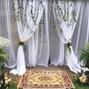 O casamento de Jaqueline Castanho e Regina Stahlke Eventos 28