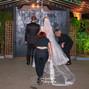 O casamento de Cristian e Conceito Eventos e Cerimonial 11